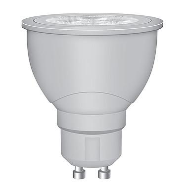 OSRAM Ampoule LED Star spot GU10 3W (35W) A++