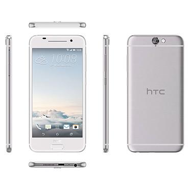HTC One A9 Argent pas cher