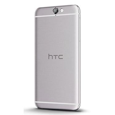 Avis HTC One A9 Argent