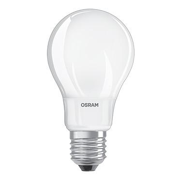 OSRAM Ampoule LED Retrofit standard E27 8W (60W) A+