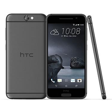 HTC One A9 Carbone
