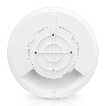 Ubiquiti Unifi UAP-AC-LITE x 5 pas cher