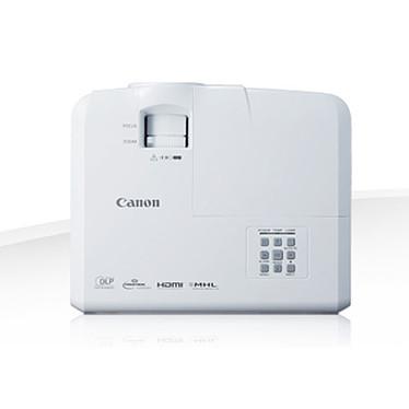 Acheter Canon LV-WX320
