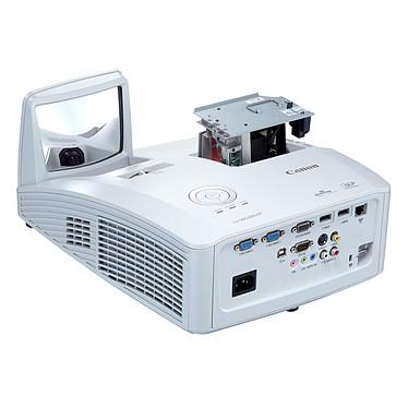 Acheter Canon LV-WX300USTi + Canon LV-WL02