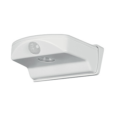 OSRAM Spot Door LED Blanc