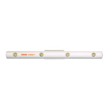 OSRAM Stick Lumineux LUMIStixx Blanc