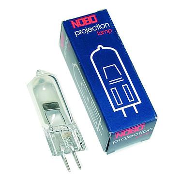 Nobo Lampe de rechange pour rétroprojecteur Lampe de rechange pour rétroprojecteur Quantum 2511