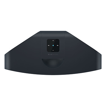 Avis Bluesound Pulse 2 Noir