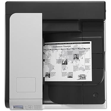 Acheter HP LaserJet Enterprise 700 M712dn