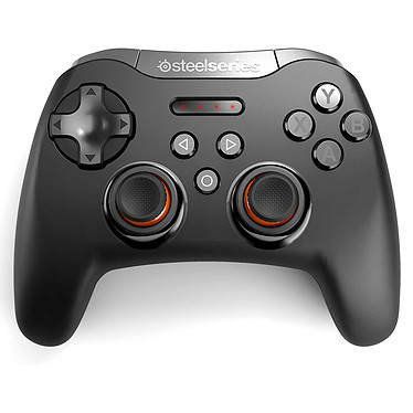 SteelSeries Stratus XL (Windows & Android)