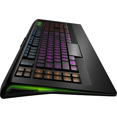 SteelSeries Apex 350 pas cher