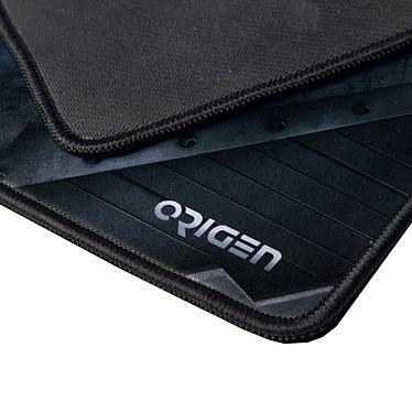 Acheter Ozone Origen