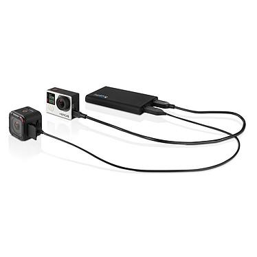 Comprar GoPro Power Pack portatil