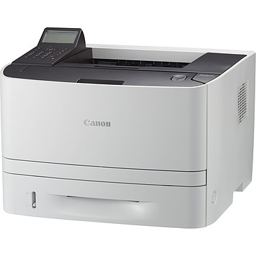 Canon i-SENSYS LBP252dw