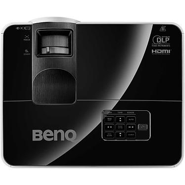 BenQ MX631ST pas cher