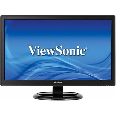 """ViewSonic 21.5"""" LED - VA2265S-3"""