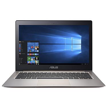 Acheter ASUS Zenbook UX303LA-R40085G