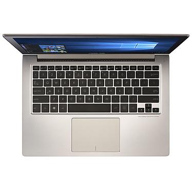 Avis ASUS Zenbook UX303LA-R40085G