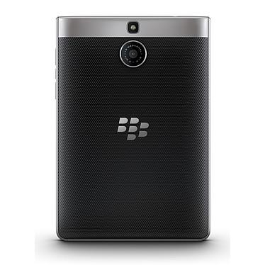 Acheter BlackBerry Passport Silver Edition AZERTY