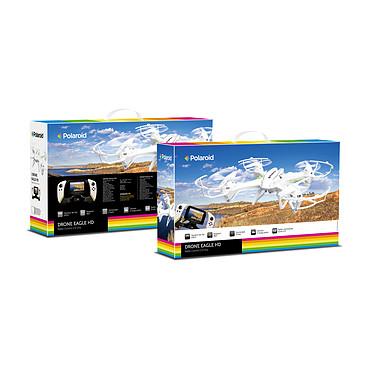 Avis Polaroid Eagle