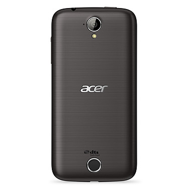 Acheter Acer Liquid Z330 Noir