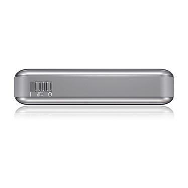 ICY BOX IB-PBb10400 pas cher
