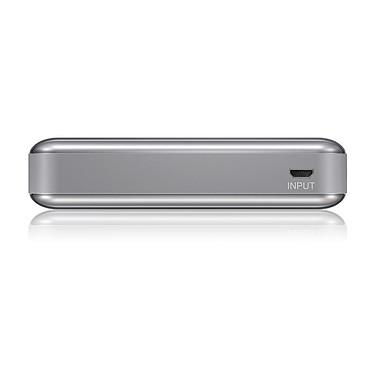Acheter ICY BOX IB-PBb10400
