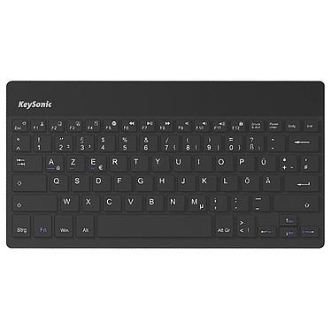 KeySonic KSK-3022BT