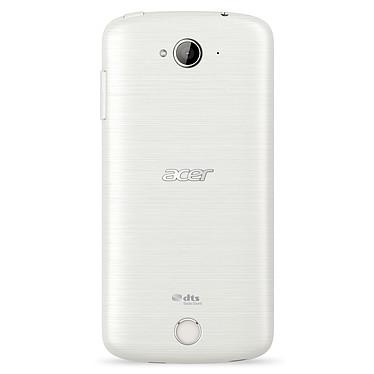 Acheter Acer Liquid Z530 Blanc