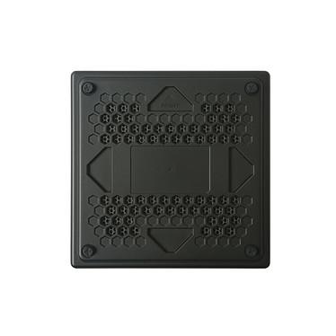Opiniones sobre ZOTAC ZBOX CI323 nano