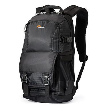 Lowepro Fastpack BP 150 AW II Sac à dos pour appareil photo réflex, ordinateur portable et accessoires