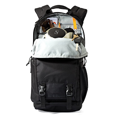 Lowepro Fastpack BP 150 AW II pas cher