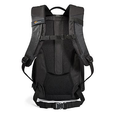 Avis Lowepro Fastpack BP 150 AW II