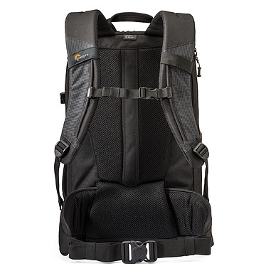 Lowepro Fastpack BP 250 AW II pas cher