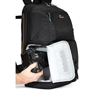 Acheter Lowepro Fastpack BP 250 AW II