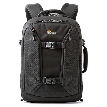 Lowepro Pro Runner BP 350 AW II Sac à dos pour appareil reflex, objectifs, ordinateur/tablette et accessoires