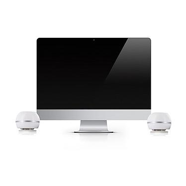Avis Mobility Lab Speakers 2.0 For MAC