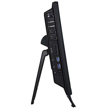 Acheter MSI Wind Top AP1622ET-028XEU Noir