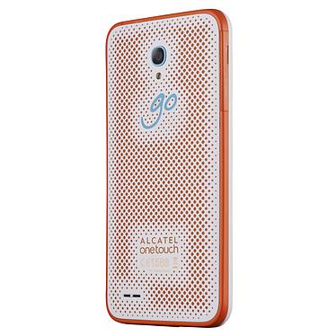 Alcatel Go Play Orange pas cher