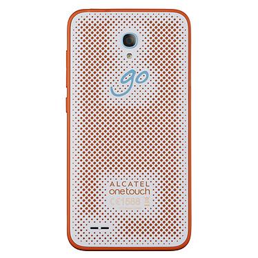 Acheter Alcatel Go Play Orange