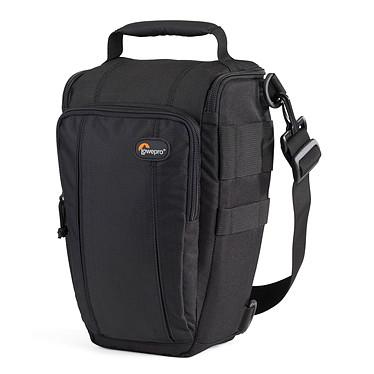 Lowepro Toploader Zoom 55 AW II Sacoche en bandoulière pour appareil reflex et petits accessoires