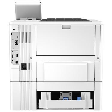Acheter HPLaserJetEnterprise M506x