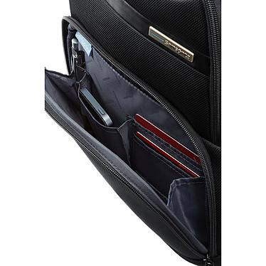 "Acheter Samsonite Vectura Backpack 15/16"""