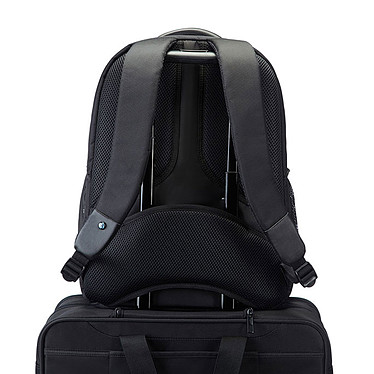 "Avis Samsonite Vectura Backpack 13/14"""