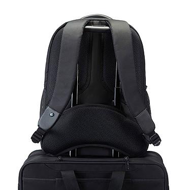 "Avis Samsonite Vectura Backpack 15/16"""