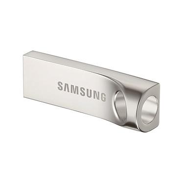 Acheter Samsung 128 Go - MUF-128BA/EU