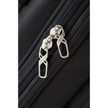 "Samsonite X'Blade Business 2.0 Backpack 16"" (coloris noir) pas cher"
