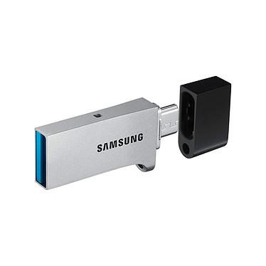 Samsung 32 Go DUO - MUF-32CB pas cher