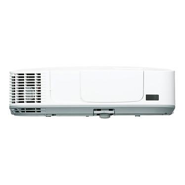 Acheter NEC M311W