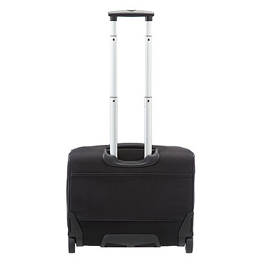 Samsonite X'Blade Business 2.0 Trolley 17.3'' (coloris noir) pas cher